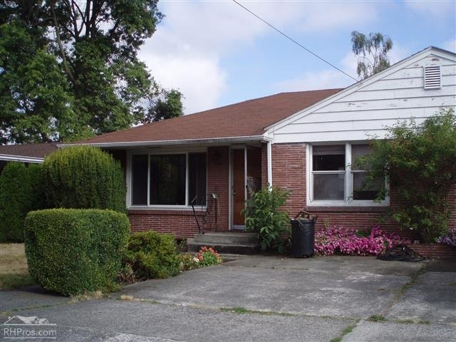 duplex for rent in 209 5th ave sw puyallup wa