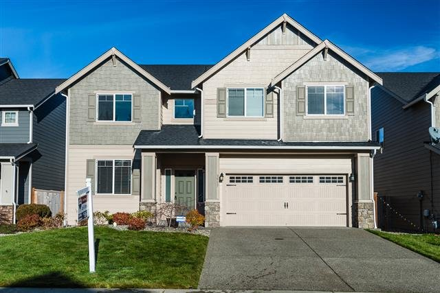 tacoma houses for rent - 28 images - houses for rent in tacoma wa 94 homes zillow, houses for ...
