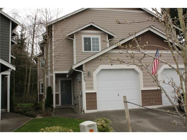Houses for rent in puyallup wa 28 images puyallup wa for Home builders in puyallup wa